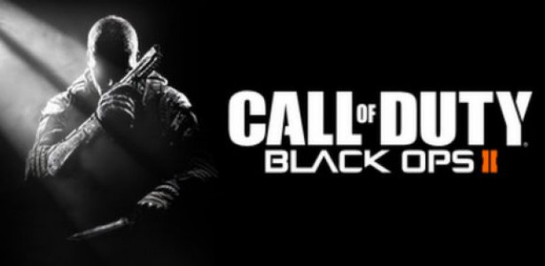 Black Ops 2 Cracked Steam